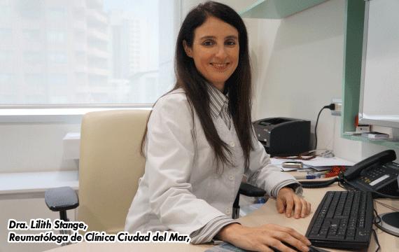 clinica-ciudad-del-mar-2014-07-01-10