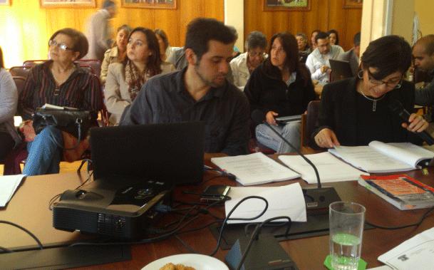 concejo-plan-regulador-DSC_0159