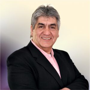 ROBERTO FERNANDO TAPIA TORRES