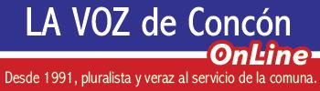 LA VOZ de Concón